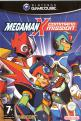 Megaman X: Command Mission (Optical Disc) For The Nintendo Gamecube (EU Version)