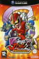 Viewtiful Joe: Red Hot Rumble (Optical Disc) For The Nintendo Gamecube (EU Version)