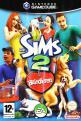De Sims 2: Huisdieren (Optical Disc) For The Nintendo Gamecube (EU Version)