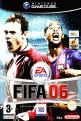 FIFA 06 (Optical Disc) For The Nintendo Gamecube (EU Version)