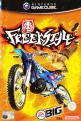 FreekStyle (Optical Disc) For The Nintendo Gamecube (EU Version)
