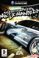 Need For Speed: Most Wanted (Optical Disc) For The Nintendo Gamecube (EU Version)