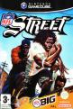 NFL Street (Optical Disc) For The Nintendo Gamecube (EU Version)