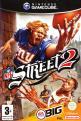 NFL Street 2 (Optical Disc) For The Nintendo Gamecube (EU Version)