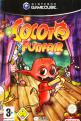 Cocoto Funfair (Optical Disc) For The Nintendo Gamecube (EU Version)