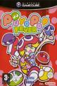 Puyo Pop Fever (Optical Disc) For The Nintendo Gamecube (EU Version)