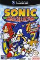 Sonic Mega Collection (Optical Disc) For The Nintendo Gamecube (EU Version)