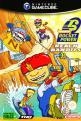 Rocket Power: Beach Bandits (Optical Disc) For The Nintendo Gamecube (EU Version)