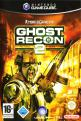 Tom Clancy's Ghost Recon 2 (Optical Disc) For The Nintendo Gamecube (EU Version)