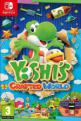 Yoshi's Crafted World (Nintendo Switch Game Card) For The Nintendo Switch