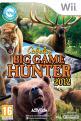 Cabela's Big Game Hunter 2012 (Nintendo Wii Disc) For The Nintendo Wii (EU Version)