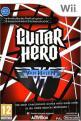 Guitar Hero: Van Halen (Nintendo Wii Disc) For The Nintendo Wii (EU Version)