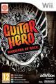 Guitar Hero: Warriors Of Rock (Nintendo Wii Disc) For The Nintendo Wii (EU Version)