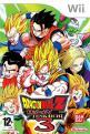 Dragonball Z: Tenkaichi 3 (Nintendo Wii Disc) For The Nintendo Wii (EU Version)