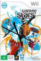 Winter Stars (Nintendo Wii Disc) For The Nintendo Wii (EU Version)