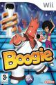 Boogie (Nintendo Wii Disc) For The Nintendo Wii (EU Version)