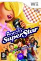 Boogie Superstar (Nintendo Wii Disc) For The Nintendo Wii (EU Version)