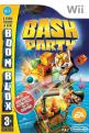 Boom Blox Bash Party (Nintendo Wii Disc) For The Nintendo Wii (EU Version)