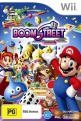 Fortune Street (Nintendo Wii Disc) For The Nintendo Wii (EU Version)