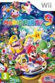 Mario Party 9 (Nintendo Wii Disc) For The Nintendo Wii (EU Version)