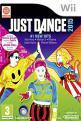 Just Dance 2015 (Nintendo Wii Disc) For The Nintendo Wii (EU Version)