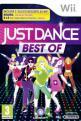 Just Dance: Best Of (Nintendo Wii Disc) For The Nintendo Wii (EU Version)
