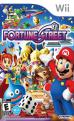 Fortune Street (Nintendo Wii Disc) For The Nintendo Wii (US Version)
