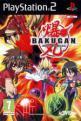 Bakugan Battle Brawlers (Dvd) For The PlayStation 2 (EU Version)