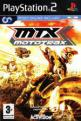 MTX Mototrax (Spanish Version) (Dvd) For The PlayStation 2 (EU Version)