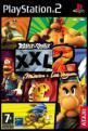Asterix & Obelix XXL 2: Mission: Las Vegum (Dvd) For The PlayStation 2 (EU Version)