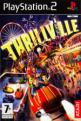 Thrillville (Dvd) For The PlayStation 2 (EU Version)