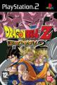 Dragon Ball Z: Budokai 2 (Dvd) For The PlayStation 2 (EU Version)