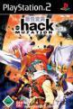 .hack//Mutation (Dvd) For The PlayStation 2 (EU Version)