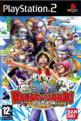 One Piece: Round The Land (Dvd) For The PlayStation 2 (EU Version)
