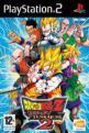 Dragon Ball Z: Budokai Tenkaichi 2 (Dvd) For The PlayStation 2 (EU Version)