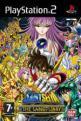Saint Seiya: The Sanctuary (Dvd) For The PlayStation 2 (EU Version)