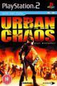 Urban Chaos: Riot Response (Dvd) For The PlayStation 2 (EU Version)