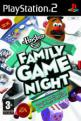 Hasbro Family Game Night (Dvd) For The PlayStation 2 (EU Version)