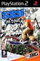 SSX On Tour (Dvd) For The PlayStation 2 (EU Version)