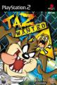 Taz Wanted (Dvd) For The PlayStation 2 (EU Version)