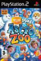 Eye Toy Play: Astro Zoo (Dvd) For The PlayStation 2 (EU Version)