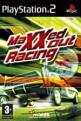 Maxxed Out Racing (Dvd) For The PlayStation 2 (EU Version)