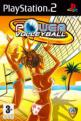 Power Volleyball (Dvd) For The PlayStation 2 (EU Version)