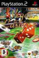 Vegas Casino 2 (Dvd) For The PlayStation 2 (EU Version)