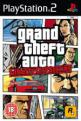 Grand Theft Auto: Liberty City Stories (Dvd) For The PlayStation 2 (EU Version)