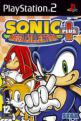 Sonic Mega Collection Plus (Dvd) For The PlayStation 2 (EU Version)