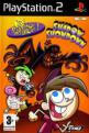 Los Padrinos Magicos: Shadow Showdown (Dvd) For The PlayStation 2 (EU Version)