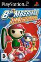 Bomberman Hardball (Dvd) For The PlayStation 2 (EU Version)