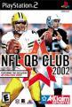 NFL Quarterback Club 2002 (Dvd) For The PlayStation 2 (US Version)