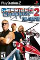 American Chopper 2: Full Throttle (Dvd) For The PlayStation 2 (US Version)
